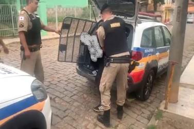 Crime brutal: mulher é morta com golpes de machado em Conceição dos Ouros