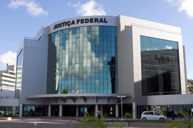 Juiz bloqueia dinheiro dos fundos partidário e eleitoral: uso só contra Covid-19