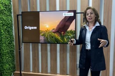Sicredi Alto Uruguai RS/SC/MG anuncia R$455 milhões para o Plano Safra 2020/2021