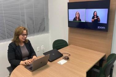 Sicredi Alto Uruguai RS/SC/MG é destaque nacional pelas inovações digitais