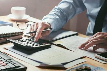Contribuintes mineiros poderão reparcelar débitos tributários