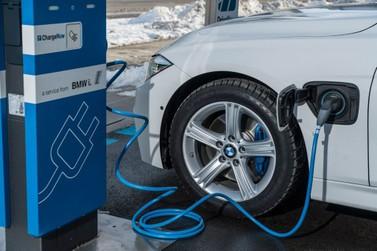 Plataforma inteligente da BMW tem origem no Vale da Eletrônica