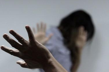 Violência contra a mulher aumenta em meio à pandemia; denúncias ao 180 sobem 40%