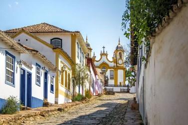 Brasil tem duas cidades em ranking internacional