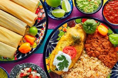 Gastronomia criativa aquece economia de Santa Rita do Sapucaí