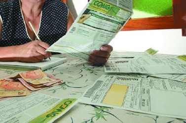 Prazo para parcelamento de débitos junto à Cemig vai até dia 30 de setembro