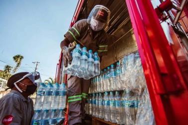 Coca-Cola FEMSA abre 200 vagas temporárias em 10 cidades mineiras