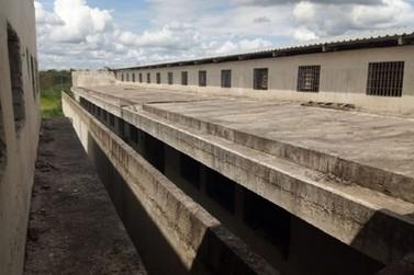 Mais 83 unidades prisionais de Minas poderão receber visitas presenciais