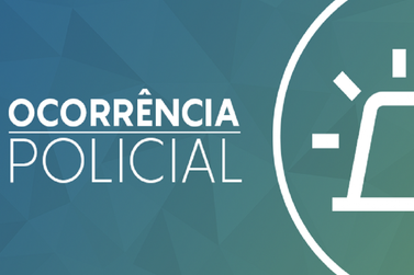 Candidatos a vereador são detidos por boca de urna no Sul de Minas