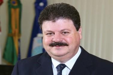 Com 12.253 votos professor Wander é reeleito prefeito de Santa Rita do Sapucaí