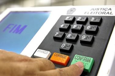 Confira aqui o endereço de todas as Seções Eleitorais de Santa Rita do Sapucaí
