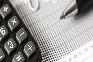 Projeto do governo pretende impedir aumento expressivo das taxas estaduais