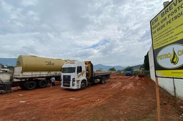 Rede Petroil de postos de combustíveis chega a Santa Rita do Sapucaí