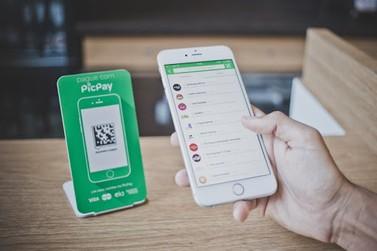 Parceria Cemig e PicPay oferece aos clientes nova opção para pagar conta de luz