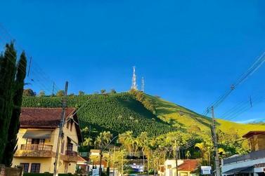Santa Rita do Sapucaí ganha reconhecimento do Ministério do Turismo