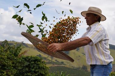 Turismo do Café ganha novas atrações em Santa Rita do Sapucaí