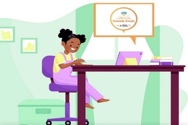 Avaliação Diagnóstica vai até 14 de abril para todos os anos de escolaridade