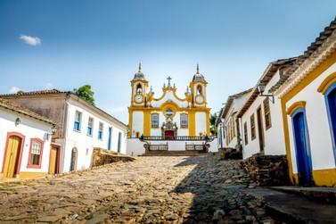 Minas compartilha ferramenta de divulgação e gestão Turismo com outros estados