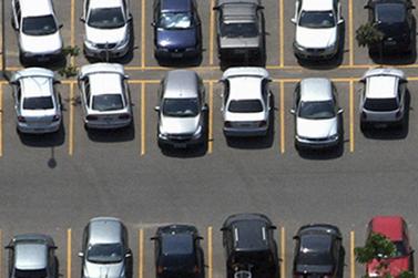 Taxa de Licenciamento de veículos vence nesta quarta-feira (31/3)