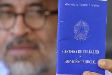 Extrema e Santa Rita lideram geração de empregos no Sul de Minas na pandemia