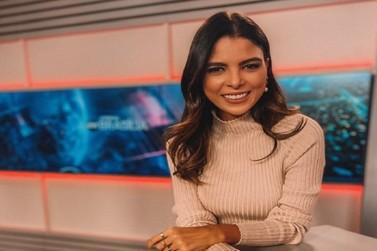 Bate-Papo com Arthur: entrevista de hoje é com Victória Melo