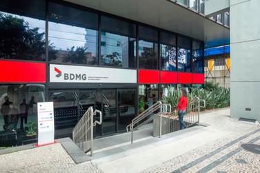 BDMG lança edital de R$ 20 mi para financiamento de projetos de inovação