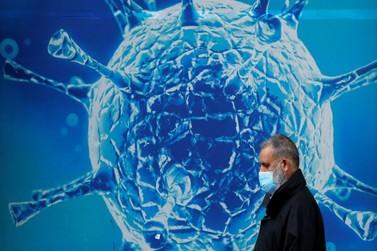 Perfil genético torna paciente mais suscetível à covid-19, diz estudo
