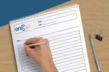 Começa hoje o prazo de inscrições para o Encceja PPL 2020