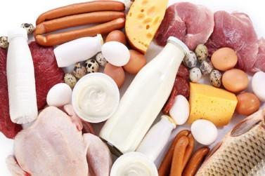 Consulta pública sobre inspeção de produtos de origem animal segue até 11/6