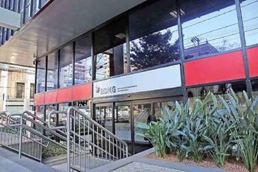 BDMG abre crédito de R$ 339 milhões e anuncia condições especiais