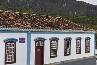 Estado lança edital para modernizar espaços culturais de municípios mineiros