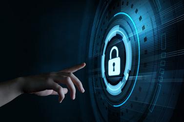 Estado regulamenta decreto para proteção de dados pessoais