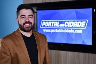 Portal da Cidade ultrapassa 50 franquias no Brasil