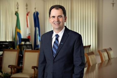 Diretor do Inatel é novo integrante do Conselho Nacional de Ciência e Tecnologia