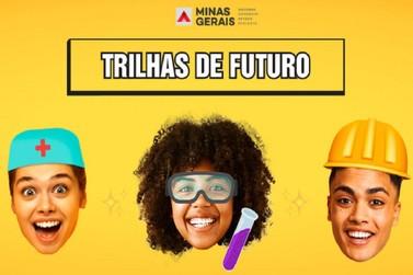 Minas abre inscrições para cursos técnicos gratuitos entre 20 e 30/8