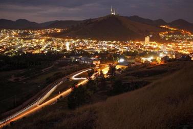Edital inédito destina R$ 10 mi para o setor turístico no estado