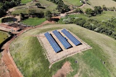 RenovaEco Cooperativa de Energia anuncia plano de expansão