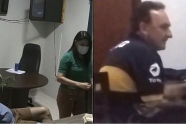 Ministro do STJ nega habeas corpus a dois prefeitos e ex-deputado de RO presos