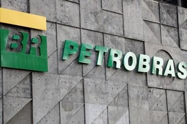 Petrobras assume operações da Total e aumenta investimentos no Norte do país