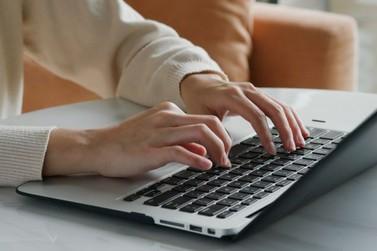 Abertas inscrições para professores em cursos sobre uso de ferramentas digitais