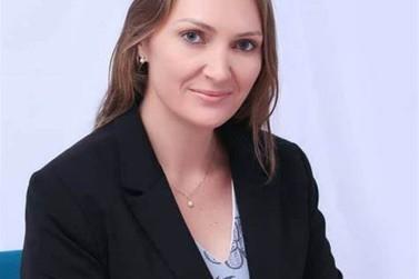 Fachin, do STF, nega prisão domiciliar para prefeita Lebrinha