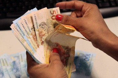 Lista de beneficiários do 3° lote do programa AmpaRO é divulgada em Rondônia