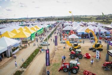 Preparativos para a 9ª Rondônia Rural Show iniciam em Ji-Paraná