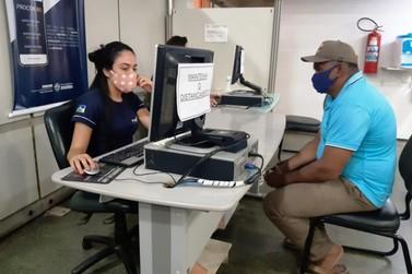 Procon Rondônia alerta consumidor contra ofertas vantajosas e golpes na internet