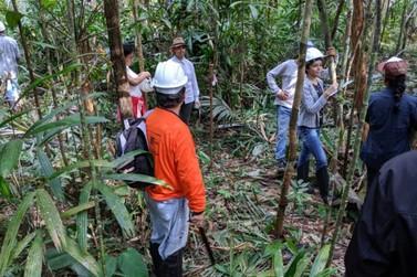 Regularização de propriedades rurais de Rondônia será impulsionada