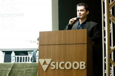 Sicoob Arenito reúne associados e apresenta crescimento da cooperativa
