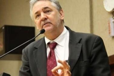 Lula em Foz: ex-vereador propõe confronto com foice, machado e facão
