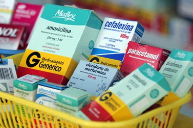 Remédios ficam mais caros a partir deste sábado em todo Brasil