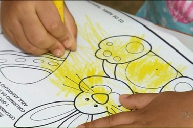 Creche isola salas de aula após alunos contraírem meningite