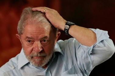Moro determina prisão de Lula  no caso do triplex em Guarujá